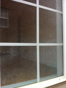 window_before